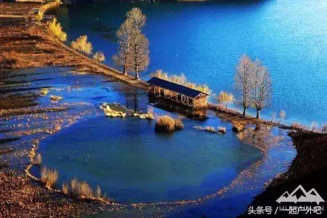 云南旅游攻略:七大经典旅游线路让你美景尽收眼底!